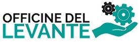 Officine del Levante ente organizzatore Amfiteatrof Music Festival