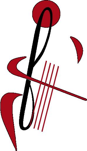 F violoncello
