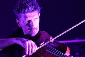 Raffaele Rebaudengo