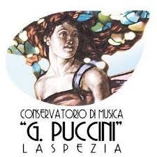 Conservatorio Giacomo Puccini, La Spezia